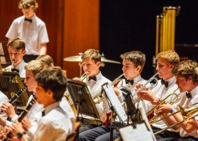@PGS_Music Concert Band 05